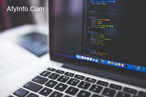 Cara Cara Belajar Programming