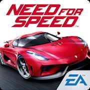 تحميل لبعة سباق السيارات Need for Speed