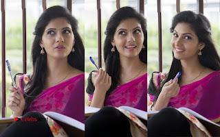 Actress Ashwathy Ravikumar Latest Pictureshoot Gallery .COM 0010.jpg