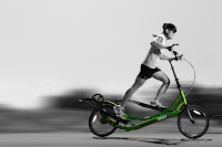 ElliptiGO Outdoor Elliptical Bikes, comparison review, 3c vs 8c vs 11r