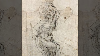 http://www.foxnews.com/science/2016/12/12/da-vinci-discovery-rare-drawing-valued-at-16-million-found.html