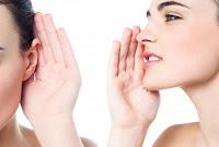Six dental myths debunked