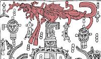 http://alienexplorations.blogspot.co.uk/2012/11/the-pakal-votan-tomb-lid-celestial-bird.html