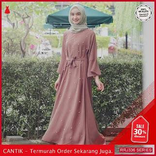 Jual RRJ336D292 Dress Jamila Pearl Wanita Dress Sk Terbaru BMGShop