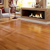 Is It Cheaper to Refinish Hardwood Floors or Replace?