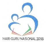 tomatalikuang.com Download Logo Resmi Hari Guru Nasional Tahun 2018