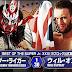 "Cobertura: NJPW Best of the Super Juniors XXIII - Day 12 - ""Ospreay vs Liger"""