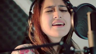 Kumpulan Lagu Cover Salshabilla Adriani Mp3