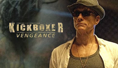 https://www.yahoo.com/movies/kickboxer-vengeance-trailer-jean-claude-1472651703607350.html