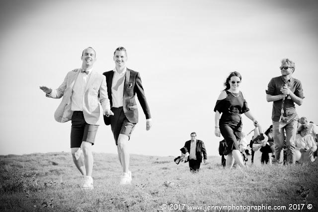 photographe mariage gay vendée 85