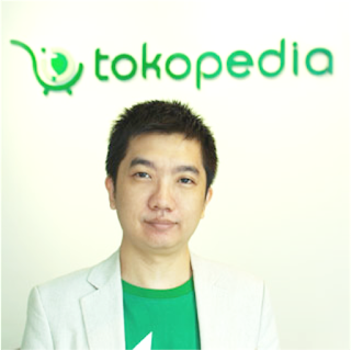 onlineshop seluruh indonesia