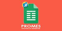 Promes SD Kelas 6 Kurikulum 2013 Semester 1 dan 2