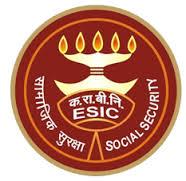 ESIC jobs,latest govt jobs,govt jobs,latest jobs,jobs,panjab govt jobs,Sr Resident jobs,Super Specialist jobs