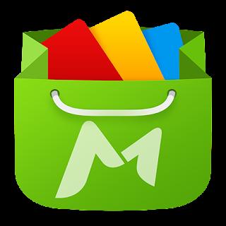 تحميل متجر موبو ماركت 2017 للأندرويد والكمبيوتر - Download MoboMarket For Android And Computer