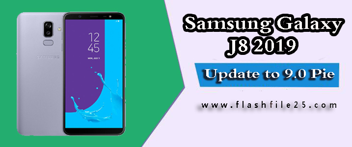 rom android 9.0 stock firmware samsung galaxy j8 sm-j810m