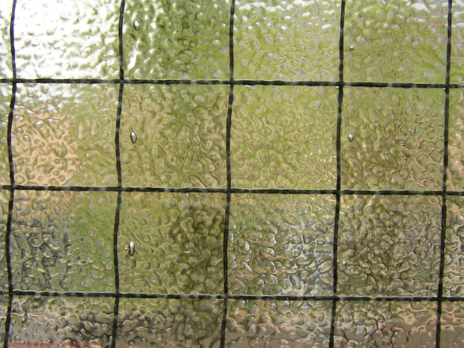 mayangs textures manmade food - photo #25