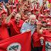 Política| Caravana de Lula na região Sul é adiada de fevereiro para março