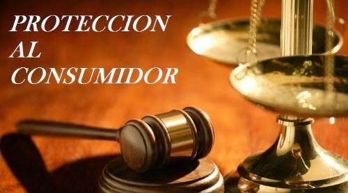 Proteccion al consumidor y Derecho civil