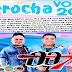 CD BANDA 007 MAIO 2019 VOL.05 - REPERTÓRIO ATUALIZADO ✔