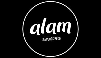 alam-cespedes-blog