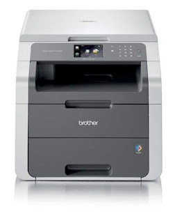 Brother DCP-9017CDW Driver Download, Review And Price