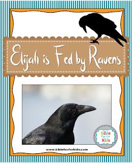 https://www.biblefunforkids.com/2014/03/elijah-fed-by-ravens.html