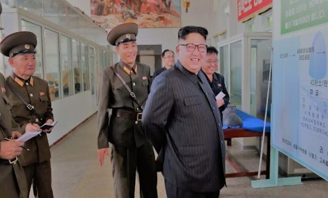 kim jong,kim jong un,north korean president,north korean leader,kim un,kim jong un age,kim jong un news,kim jong news,information technology,latest news,news,today news,breaking news,current news,world news,latest news today,top news,online news,headline news,news update,news of the day,hot news,technews,techlightnews,update news