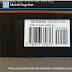Altova Adds Support for Barcodes & Automated App Testing in MobileTogether 3.0