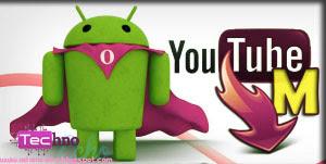 cara download video klip dari youtube