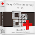 Easy.Office.Recovery.2.0 For Pc ar (5.32 Mb)