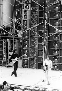 wall of sound grateful dead dettagli 02