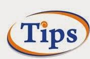 http://3.bp.blogspot.com/-0qiTcPxlkek/Uztp0MfDo5I/AAAAAAAAFdk/MsOWqc8s9po/s1600/Tips+Logo.jpeg