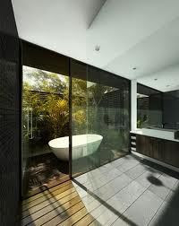 nature-bathroom-design-ideas