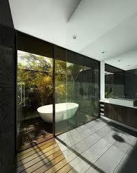 nature-bathroom-design-ideas