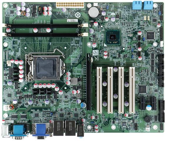 BIOSTAR TH67XE RENESAS USB 3.0 CONTROLLER DRIVER FOR WINDOWS MAC
