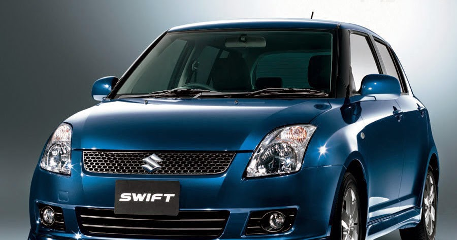 Maruti Swift 2013 Price car walpaper: M...