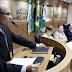 Mesmo sem convite, Sindasp-RN participa de audiência e critica falta de apoio aos Agentes Penitenciários