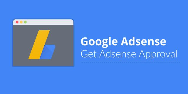Pengalaman Saya Diterima Google Adsense Dengan 10 Artikel Saja