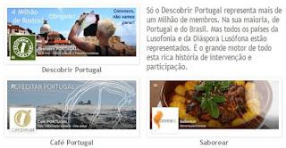 http://absolutoportugal.blogspot.pt/p/turismo-nao-sabemos.html