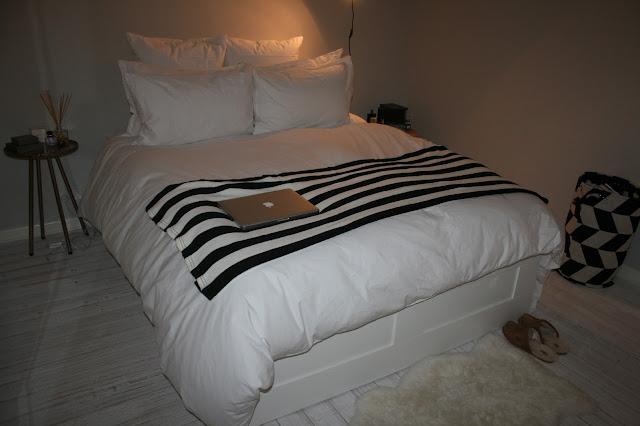 Bedroom Bin Tesco