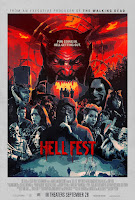 poster%2Bpelicula%2Bhell%2Bfest 4