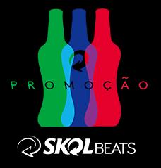 Cadastrar Promoção Skol Beats 2017 Volta ao Mundo Melhores Baladas
