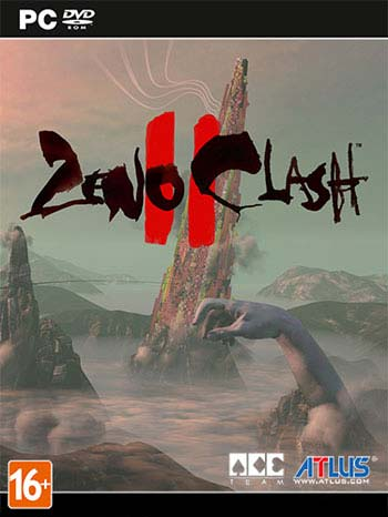 Zeno Clash 2 Download for PC