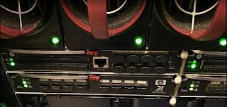3com switch firmware comware v5 4500g