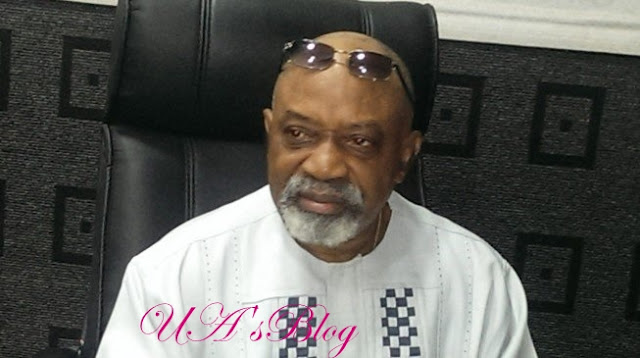 """""""You Could Lose 2023 Presidency To South-West If You Don't.."""" – Ngige Send Strong Warning To Igbos"""