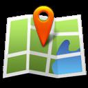 http://falsinsoft-software.blogspot.com/p/advanced-map.html