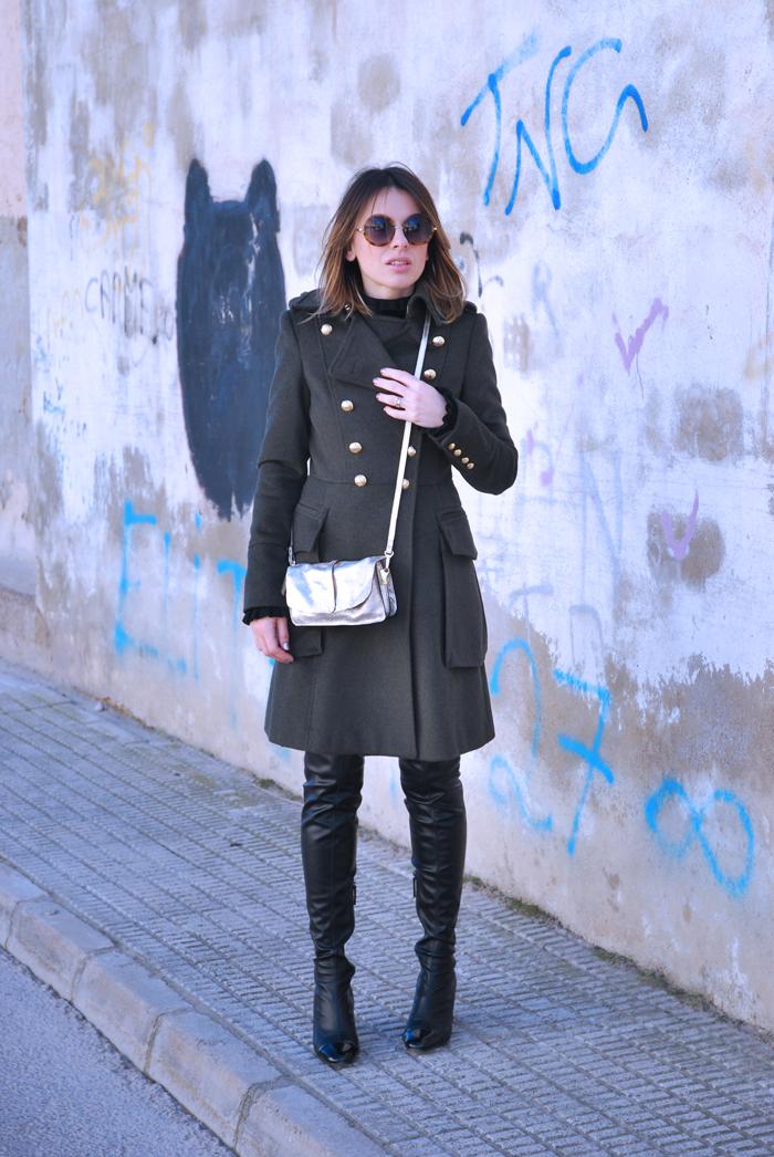 military-coat-otk-boots