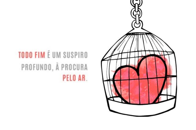 Pré-venda do livro '30 dias sem você', de Dani Santos, no site da Editora Schoba. Confira!