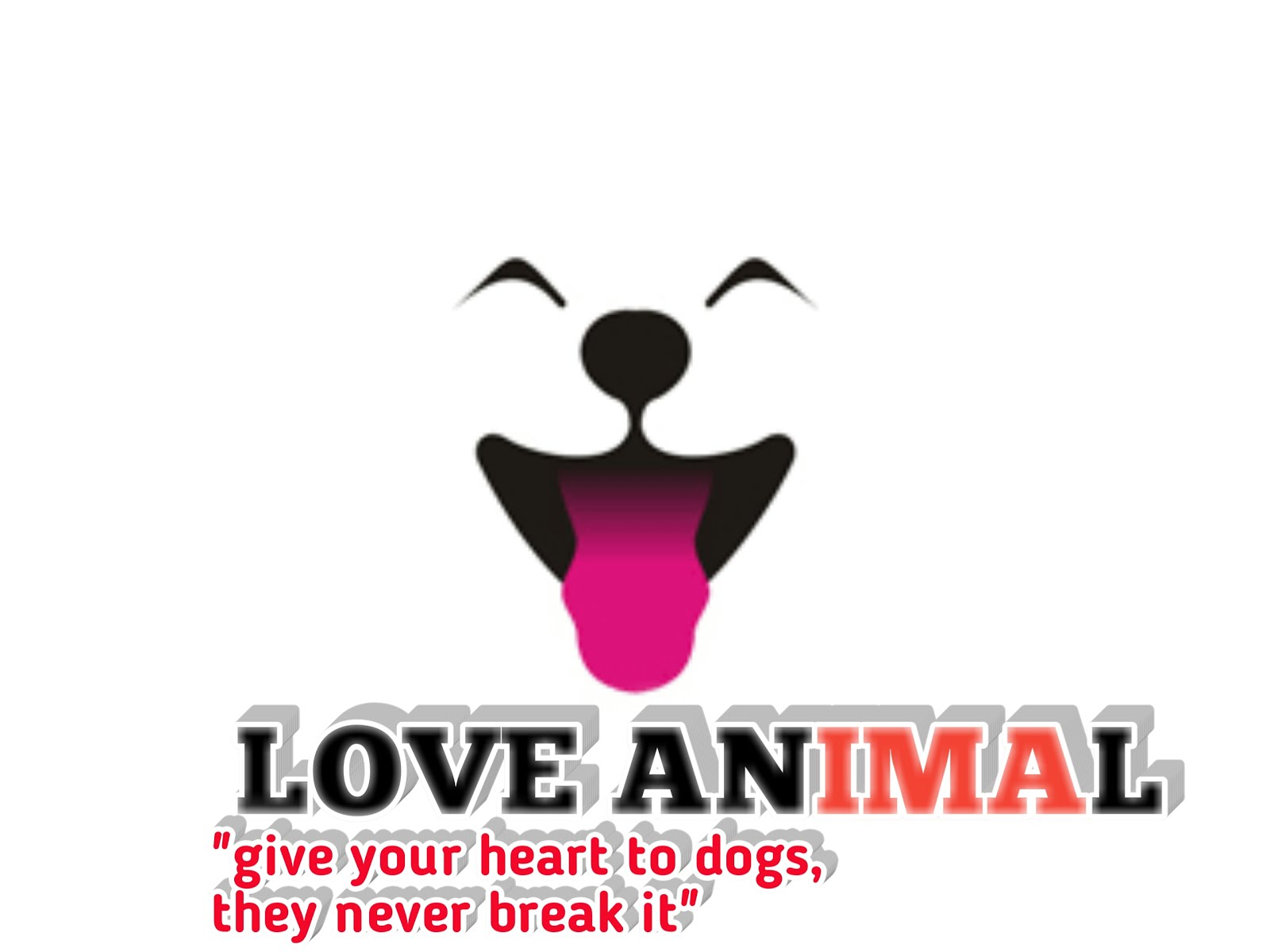 love animal || facts about different dog and animals.