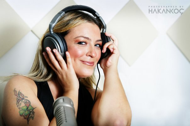Best new muSic !  : Radyo Mydonose Exclusive 127 (Cengiz Ünsal ft